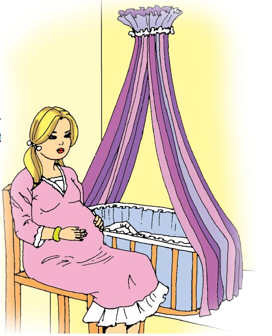 poéme petit bébé 4ème année madrassatii com - Copie