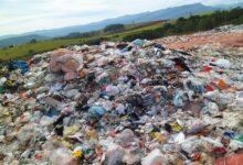 Photo of تلوث التربة التعريف المصادر و الوقاية
