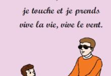Photo of Poème vive la vie livre de lecture 3 ème année