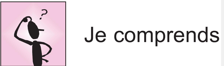 consigne je comprends livre de 4 ème année français madrassatii com