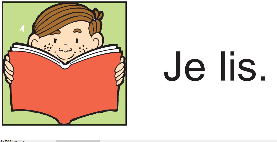 consigne je lis livre de 4 eme année français madrassatii com