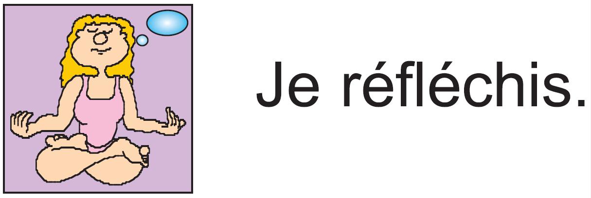 consigne je réfléchis livre de 4 ème année français madrassatii com