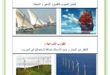 Photo of الطاقة الهوائية