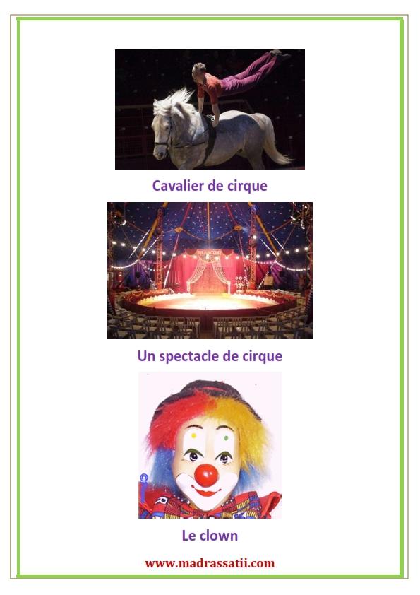 au cirque madrassatii com_002