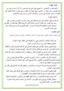 fawaed-alhawa-wa-madarrouhou_002