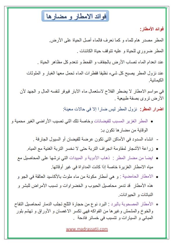 fawaed el amtar_001