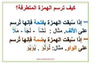 alhamza madrassatii_002