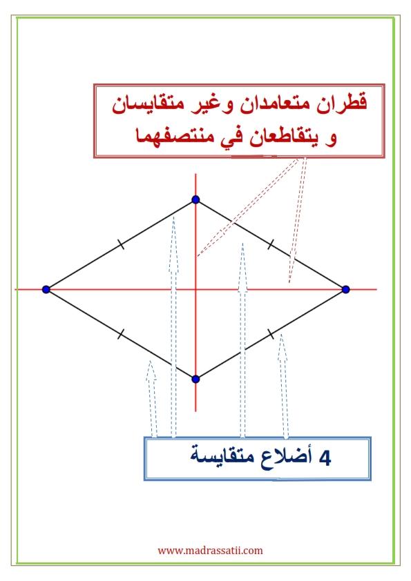 almouaein madrassatii_002