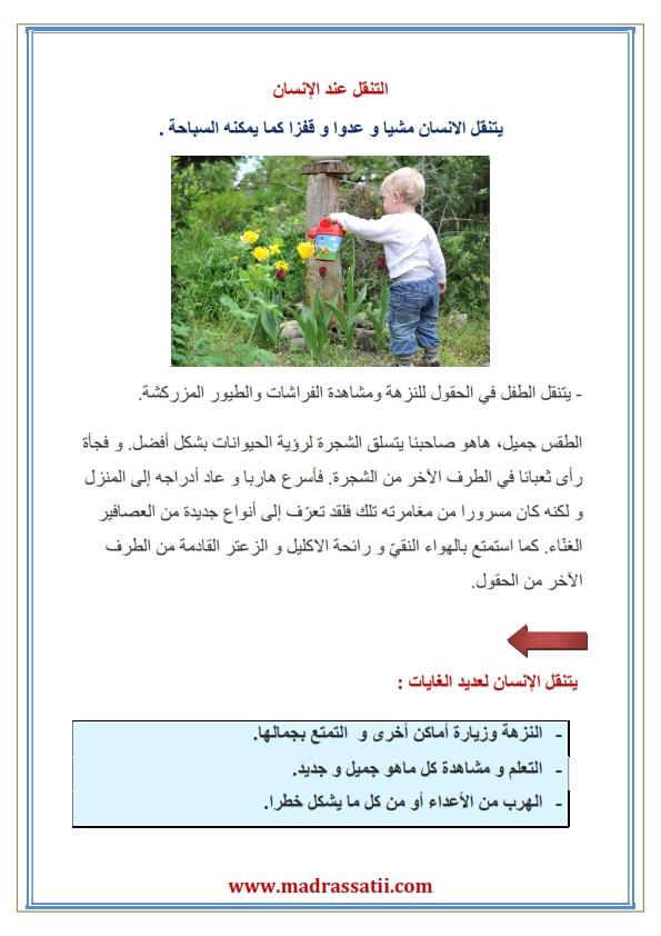 attana9ol 3end alensen madrassatii com_001