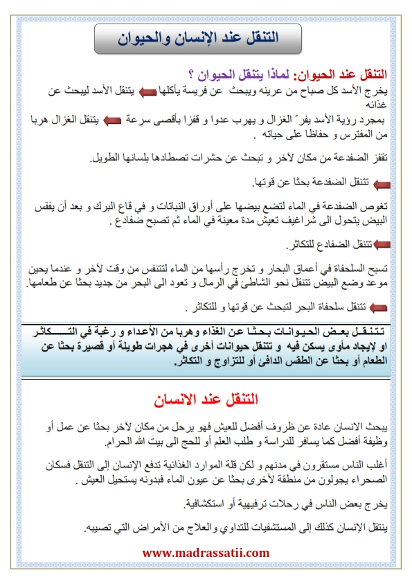 attana9ol 3enda alhayawen walensen madrassatii com_001