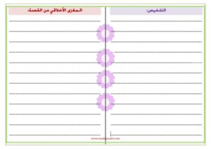 bitaket moutala3a madrassatii com_002