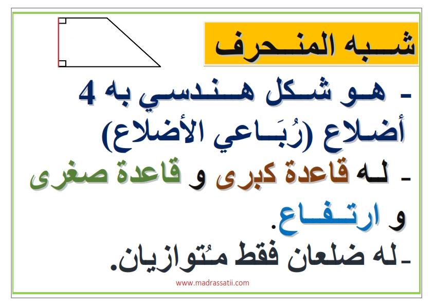 chibh mounheref madrassatii com_001