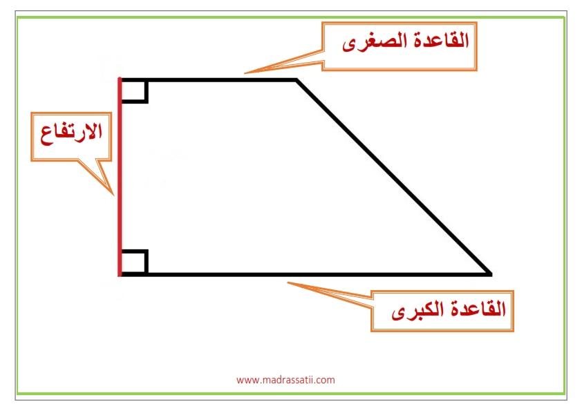 chibh mounheref madrassatii com_007