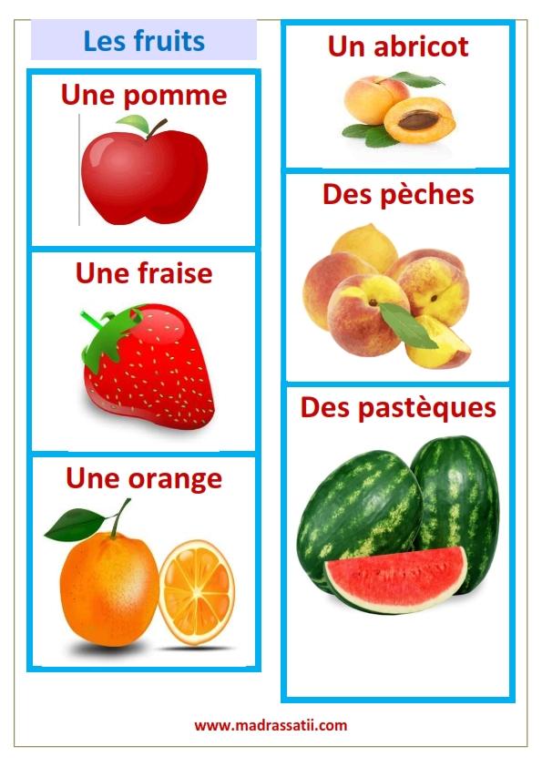 les fruits madrassatii com_001
