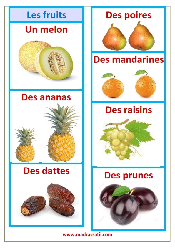 les fruits madrassatii com_002