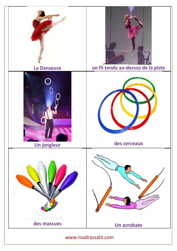 au cirque le spectacle madrassatii  com_002