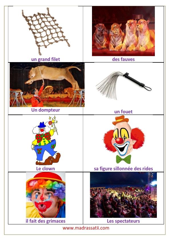 au cirque le spectacle madrassatii  com_003