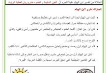 Photo of العين و الرؤية : تفسير عملية الرؤية عند ابن الهيثم