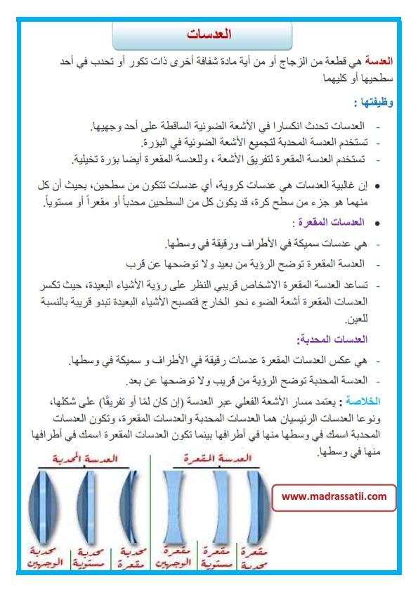 al3adassat-madrassatii-com_001