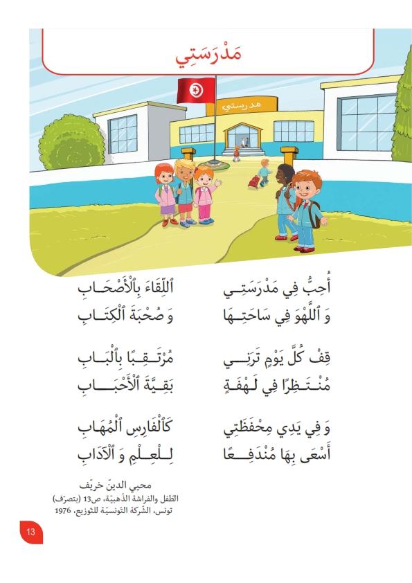 تحميل كتاب المنزل 888 pdf