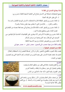 massader alaghthia 2 madrassatii com_001