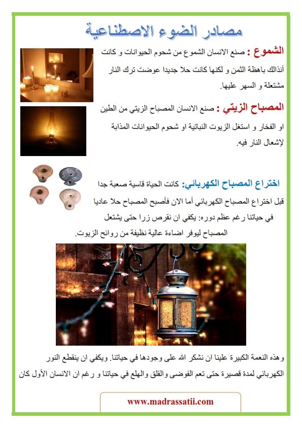 massader athaou 2 madrassatii com_002