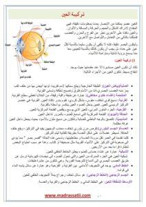 tarkibat-al3ayn-moulakhass-madrassatii-com_001