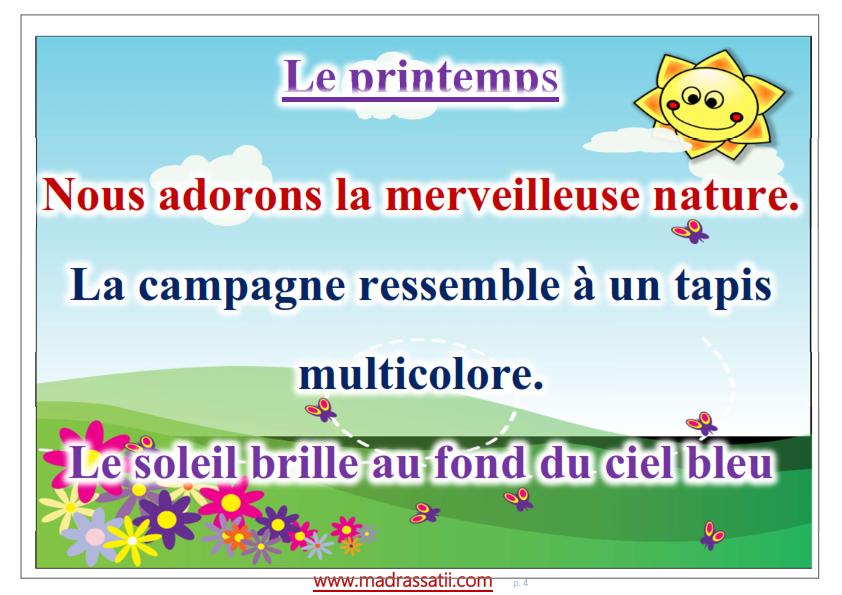 affichage-description-des-saisons-ete-hivers-automne-printemps-madrassatii-com_004