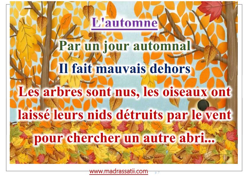 affichage-description-des-saisons-ete-hivers-automne-printemps-madrassatii-com_007