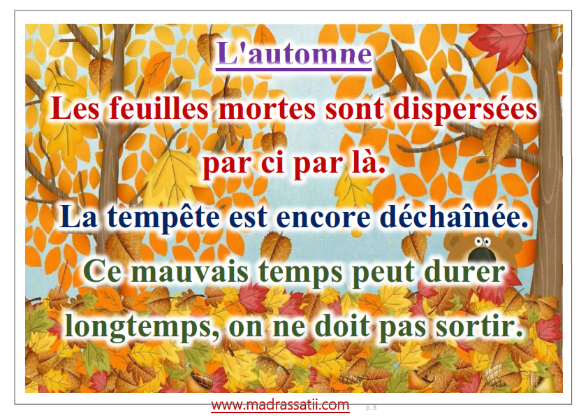 affichage-description-des-saisons-ete-hivers-automne-printemps-madrassatii-com_008