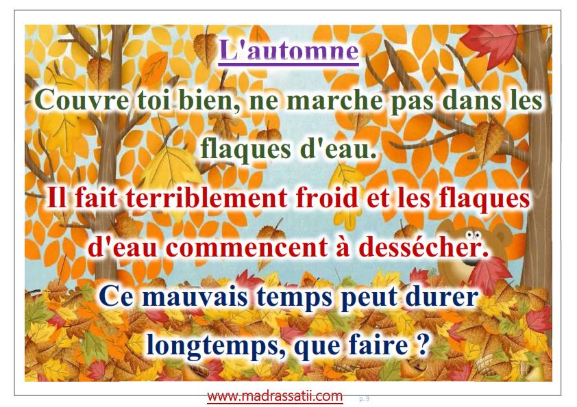 affichage-description-des-saisons-ete-hivers-automne-printemps-madrassatii-com_009