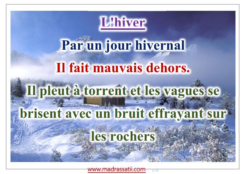 affichage-description-des-saisons-ete-hivers-automne-printemps-madrassatii-com_010