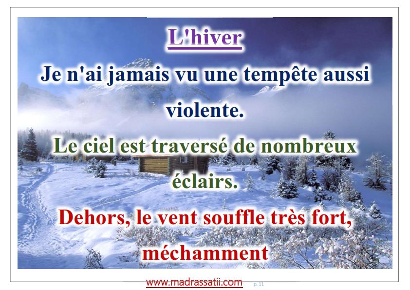 affichage-description-des-saisons-ete-hivers-automne-printemps-madrassatii-com_011