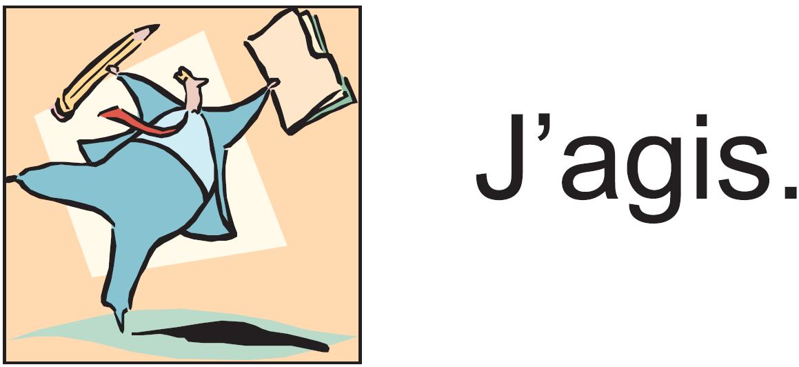 consigne-jagis-livre-de-4-eme-annee-madrassatii-com