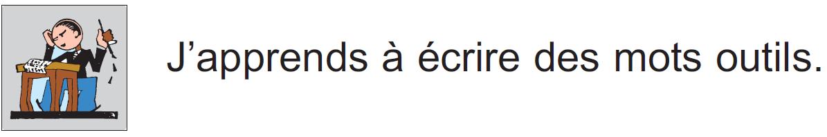 consigne-japprends-a-ecrire-des-mots-outils-4-eme-madrassatii-com