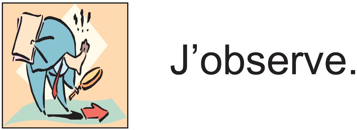 consigne-jobserve-livre-de-4-eme-annee-madrassatii-com