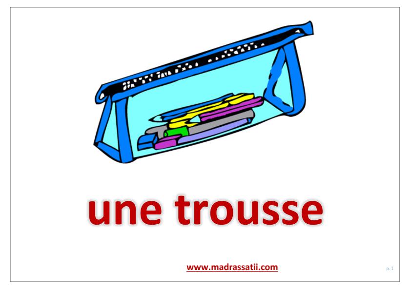 fournitures-scolaire-madrassatii-com_001
