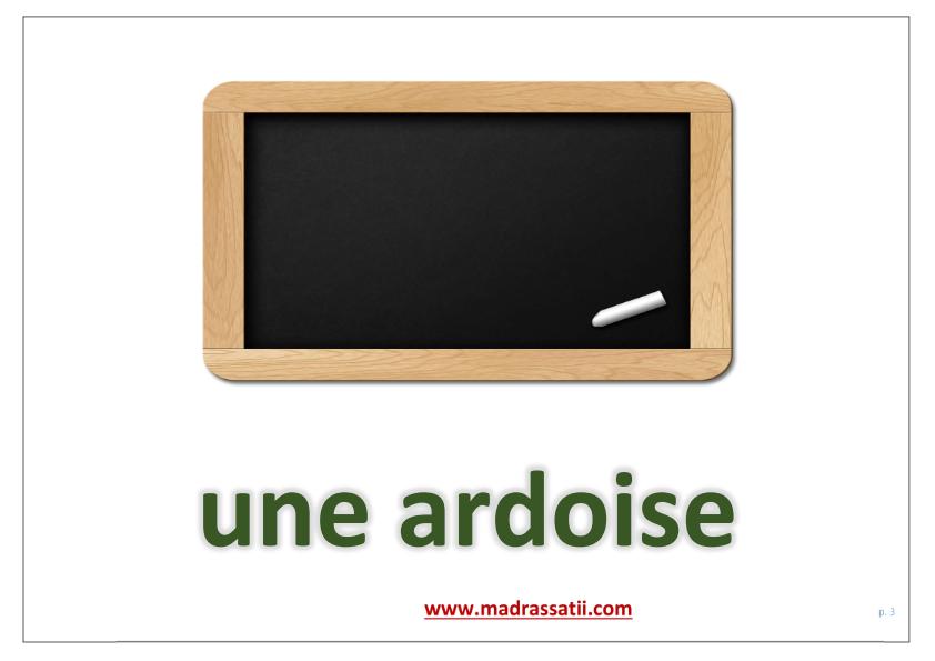 fournitures-scolaire-madrassatii-com_003