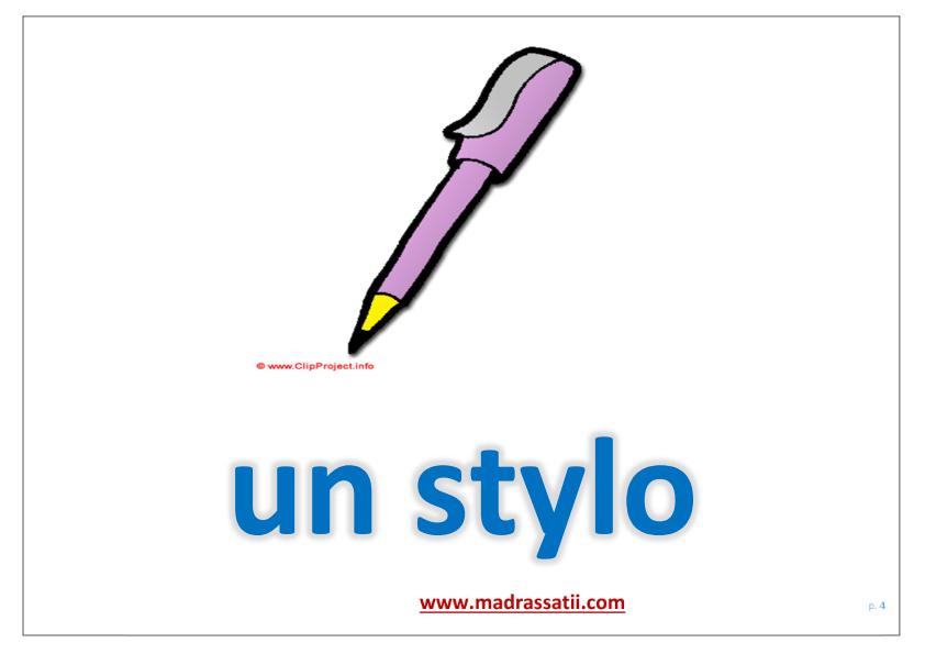 fournitures-scolaire-madrassatii-com_004