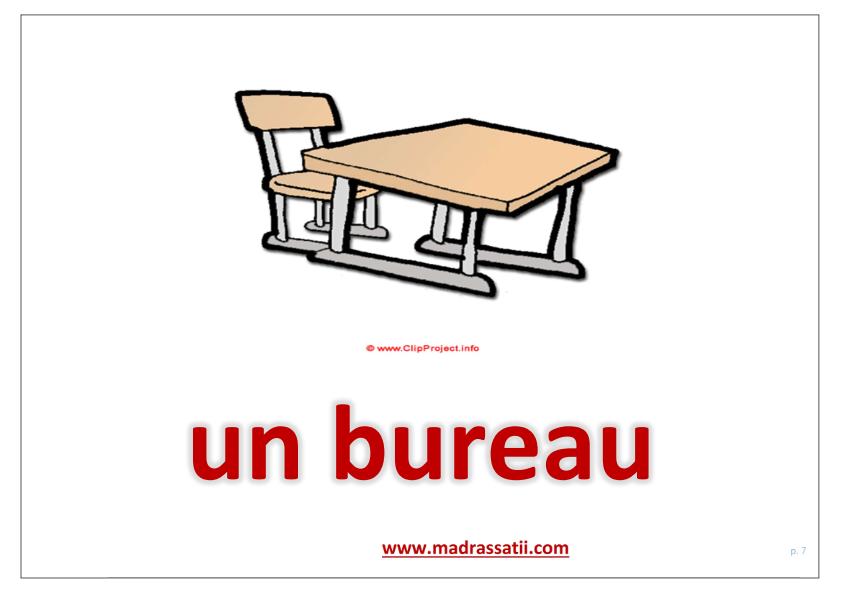 fournitures-scolaire-madrassatii-com_007