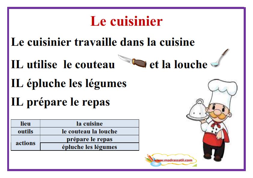 les-metiers-medecin-maitre-cuisinier-jardinier_003