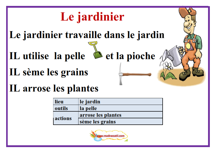 les-metiers-medecin-maitre-cuisinier-jardinier_004