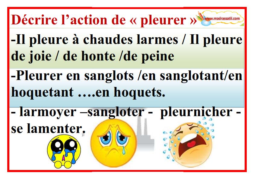 affichage-simpatienter-pleurer-hesiter-vocabulaire-madrassatii-com_002