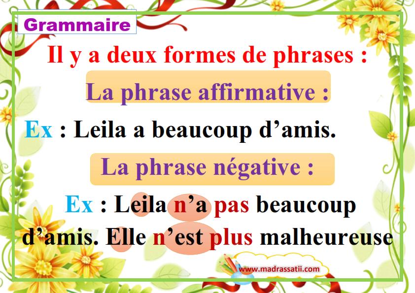 grammaire-orthographe-conjugaison-madrassatii-com_003