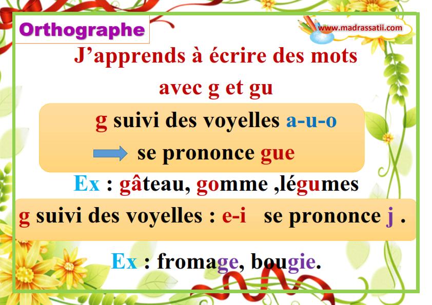 grammaire-orthographe-conjugaison-madrassatii-com_004