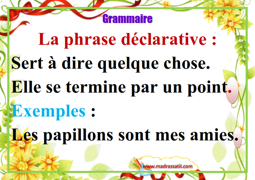 types-des-phrases-madrassatii-com_001