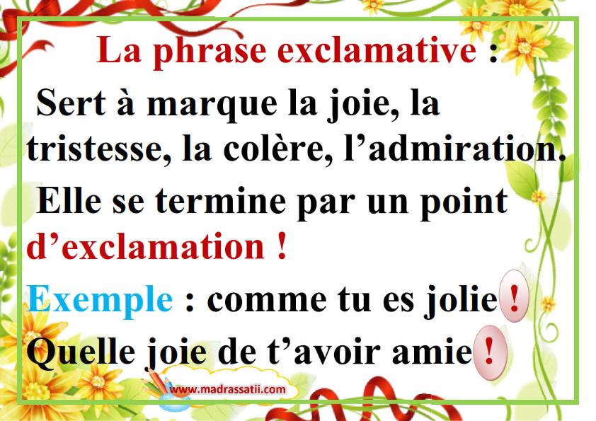 types-des-phrases-madrassatii-com_003