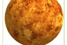 Photo of صور كواكب المجموعة الشمسية : نص سأعمل على حمايتها