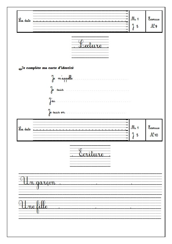exercices-de-cahier-de-classe-3eme-francais_005