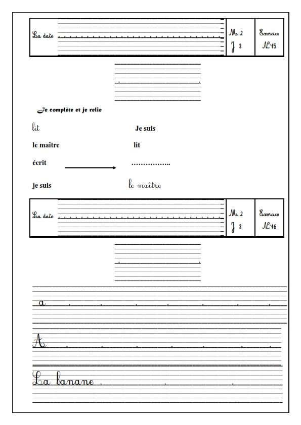 exercices-de-cahier-de-classe-3eme-francais_008